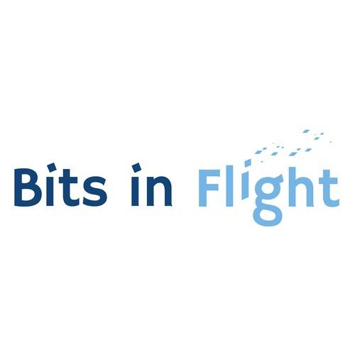 Bits in Flight