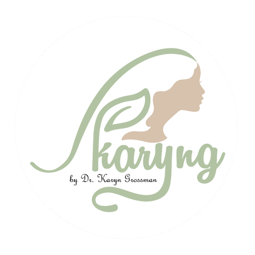 International Prestige Skin Care Company looking for unique and novel logo
