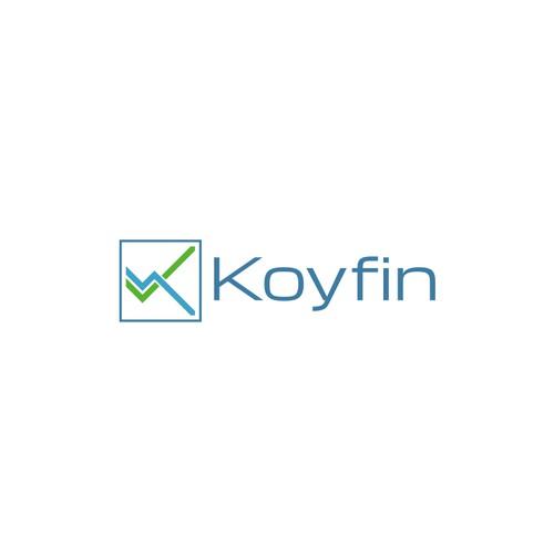 Koyfin Logo