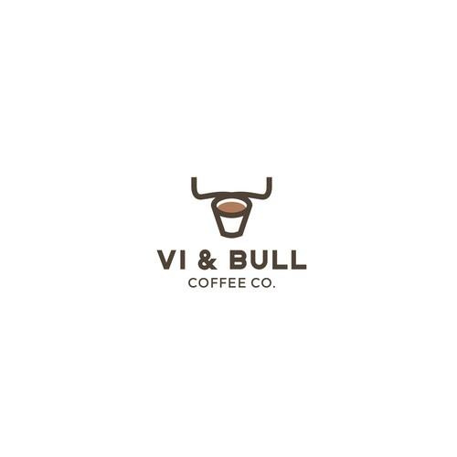 Bull Coffee