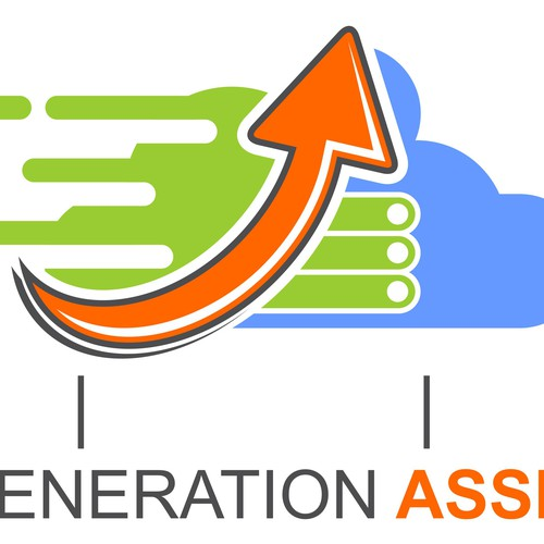 Logo for Lead Generation Assembly