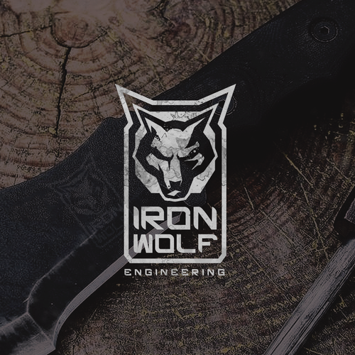 IronWolfEngineerrin