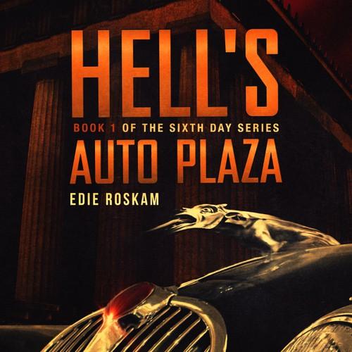 Hell's Auto Plaza