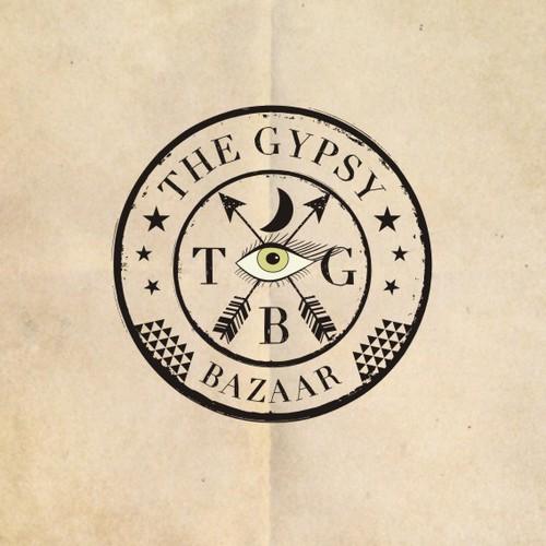 THE GYPSY BAZAAR