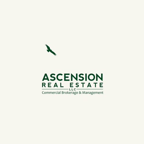 Ascension Real Estate
