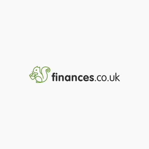 Logo for finances.co.uk