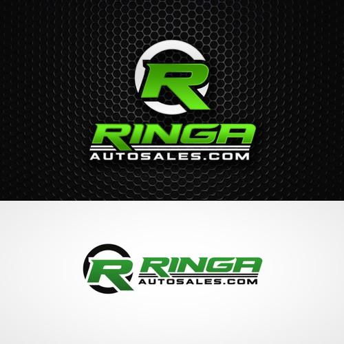 RINGA Autosales.com