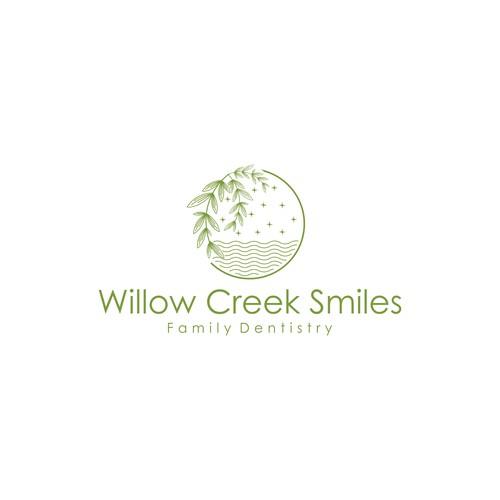 willow creek smiles