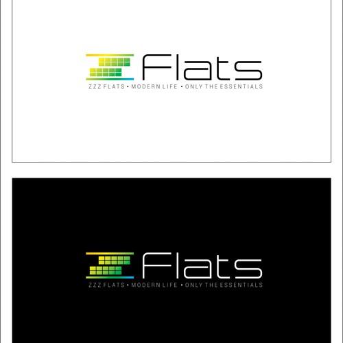 Z Flats