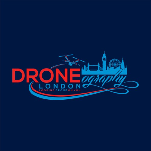 Help me 'lift off' promoting my new Drone business
