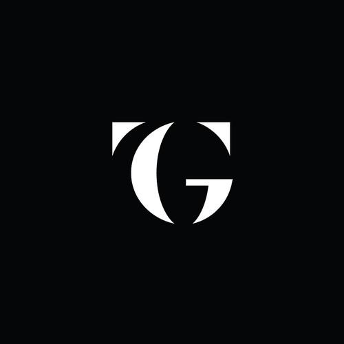 #minimalist logo design