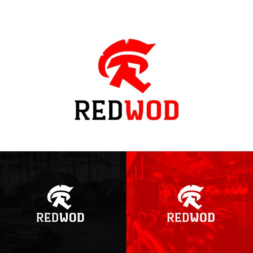 RedWOD