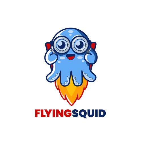 flyingsquid