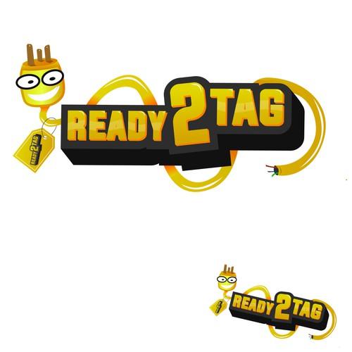 ready2tag