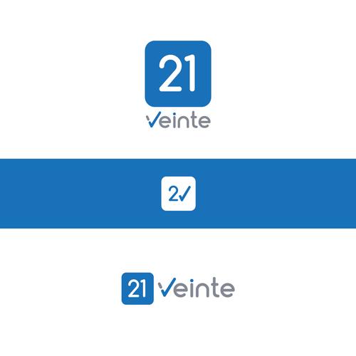 21veinte, Digital Marketing Company