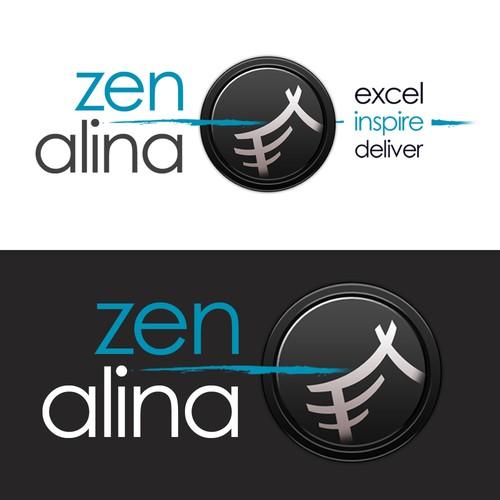CREATIVE ARTWORK WANTED FOR ZENALINA