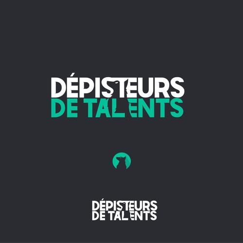 Dépisteurs de Talents