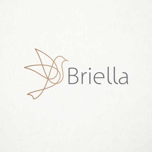 Briella