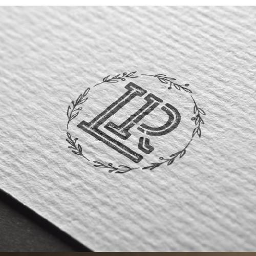 logo LRC