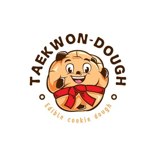 taekwon dough