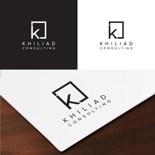 Khiliad Consulting