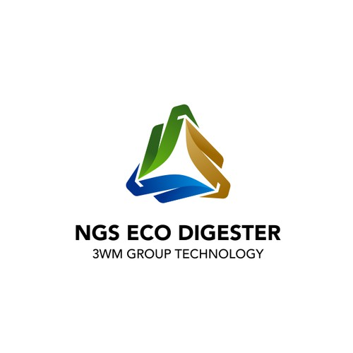 NGS ECO Digester