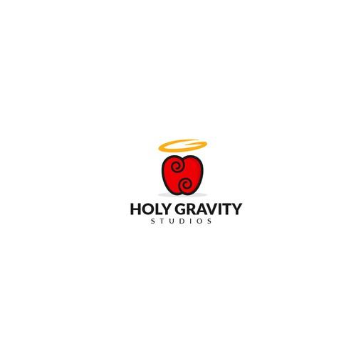 Holy gravity