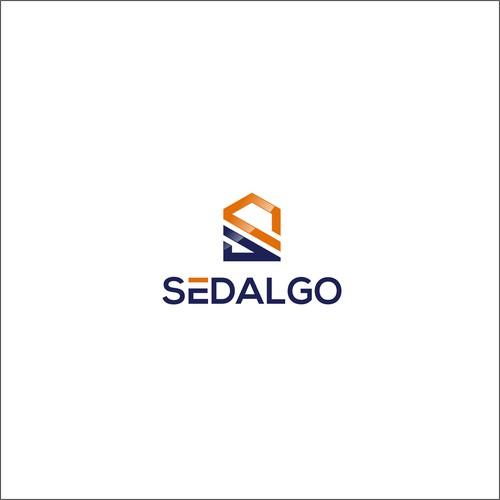 SEDALGO
