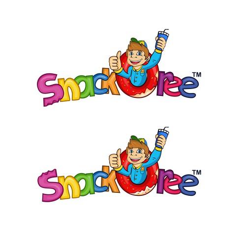 Snackoree