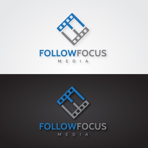 Follow Focus Media