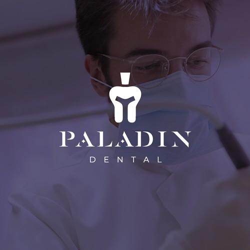 Paladin Dental