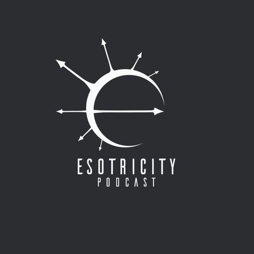 Esotricity