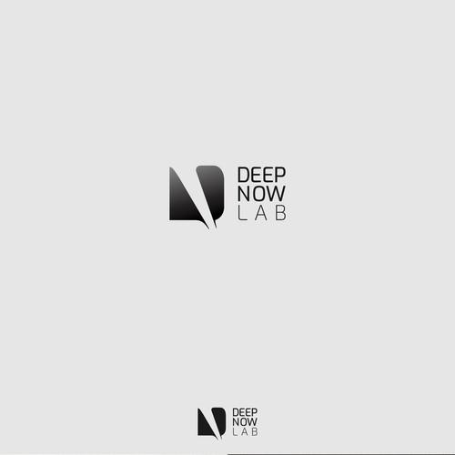 DeepNow