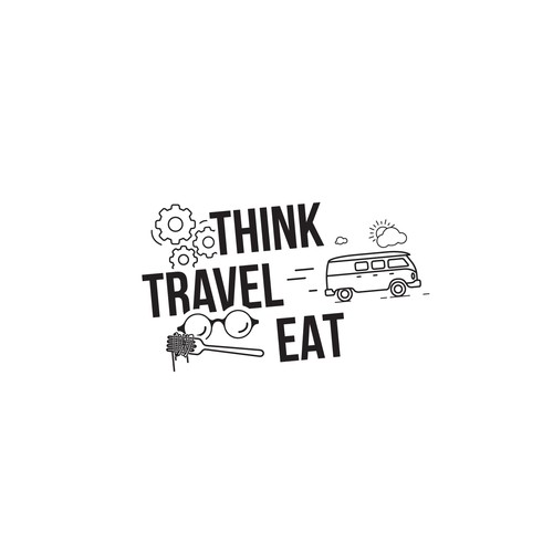 Think Travel Eat