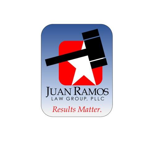 Texas-based attorney