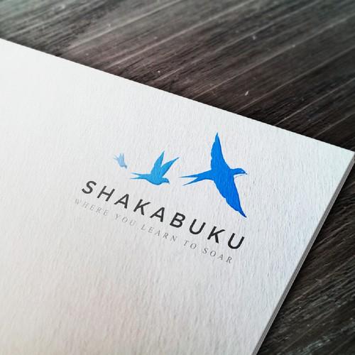 Shakabuku