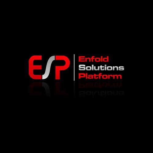 Logo Concept for ESP