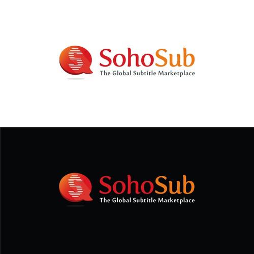 SohoSub