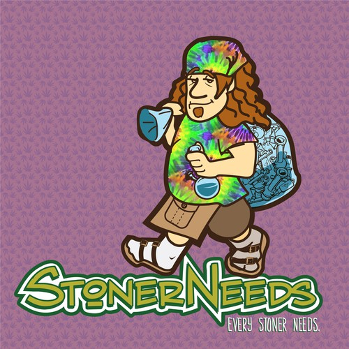 StonerNeeds