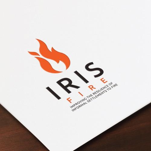 IRIS-Fire