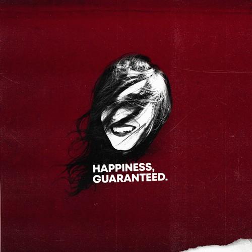 Happiness, Guaranteed