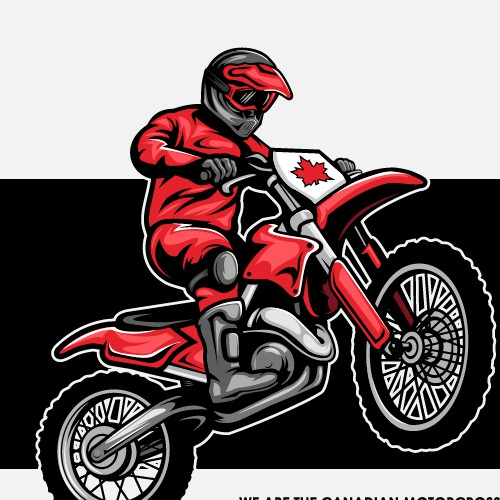 MXON Motocross