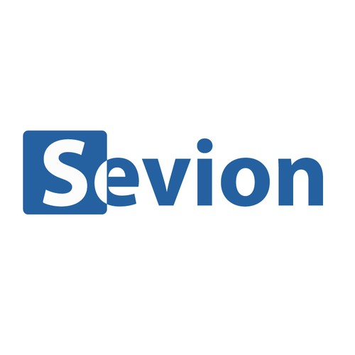 Logo for Sevion Therapeutics