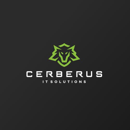 cerberus IT solutions