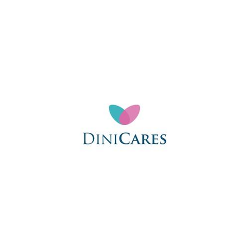 DiniCares
