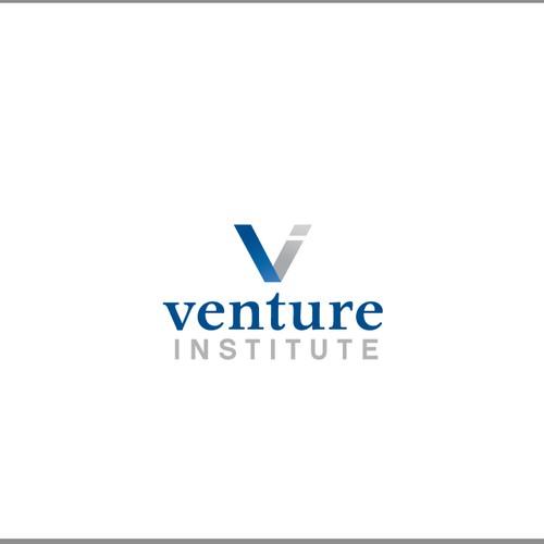 Create the next logo for Venture Institute