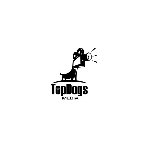 TopDogs Media