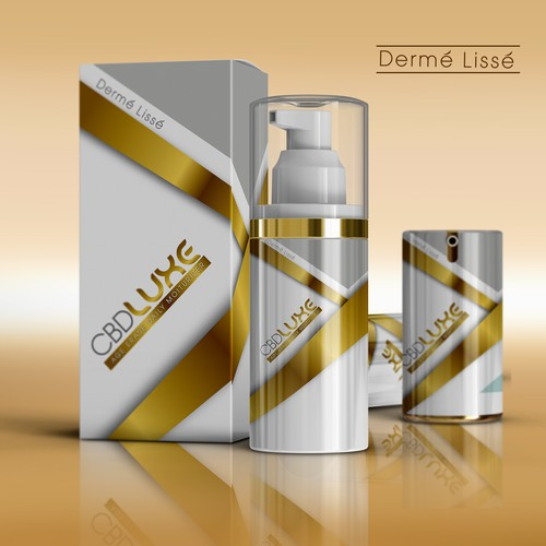 Product Label_Derme02