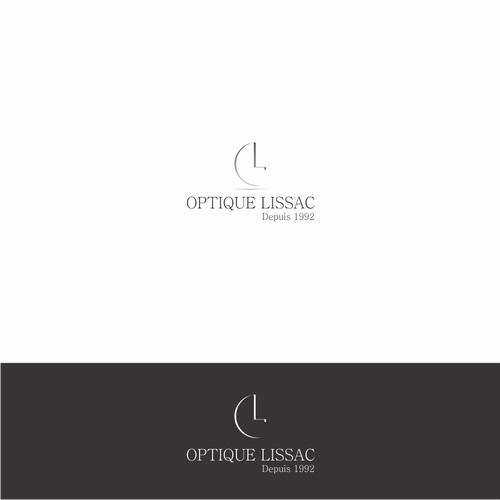 Concept for optique lissac