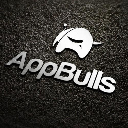 AppBulls logo